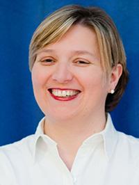 Dr. Brigitta Schmoll-Hauer
