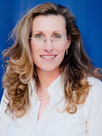 Dr. Karin Rudolph