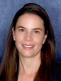 Dr. Miriam Promintzer-Schifferl
