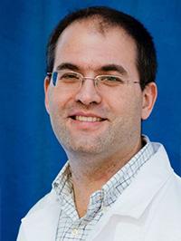 Univ. Prof. Dr. Michael Krebs